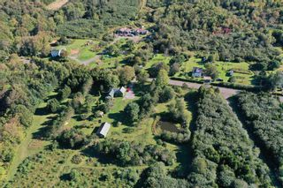 Photo 6: 415 Culloden Road in Mount Pleasant: 401-Digby County Residential for sale (Annapolis Valley)  : MLS®# 202123780