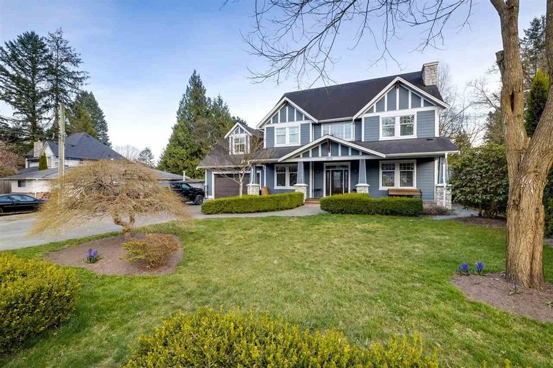 FEATURED LISTING: 9072 KING Street Langley