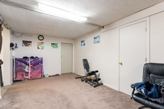 Photo 27: 6478 BROADWAY STREET in Burnaby: Parkcrest House for sale (Burnaby North)  : MLS®# R2601207