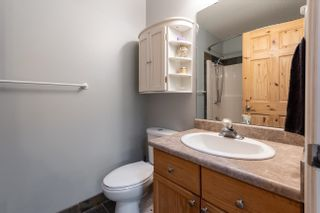Photo 17: 530 48057 Range Road 272: Rural Leduc County House for sale : MLS®# E4249422