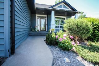 Photo 3: 10316 Bunce Crescent in North Battleford: Fairview Heights Residential for sale : MLS®# SK861086