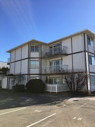 """Photo 20: 302C 45655 MCINTOSH Drive in Chilliwack: Chilliwack W Young-Well Condo for sale in """"McIntosh Place"""" : MLS®# R2338065"""