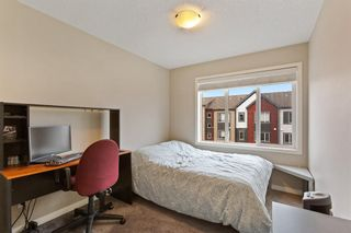Photo 20: 628 Copperpond Boulevard SE in Calgary: Copperfield Row/Townhouse for sale : MLS®# A1104254