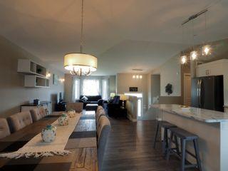 Photo 6: 29 Kelly K Street in Portage la Prairie: House for sale : MLS®# 202017280