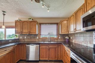 Photo 14: 151 Edgebrook Close NW in Calgary: Edgemont Detached for sale : MLS®# A1131174