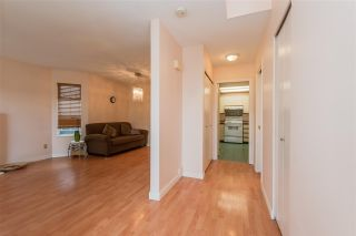 Photo 3: 8282 FREMLIN Street in Vancouver: Marpole 1/2 Duplex for sale (Vancouver West)  : MLS®# R2340791