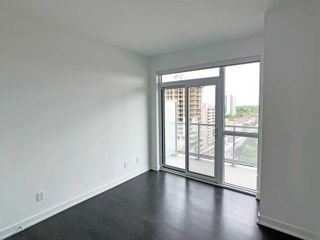 Photo 12: 1202 501 W St Clair Avenue in Toronto: Casa Loma Condo for sale (Toronto C02)  : MLS®# C5094888