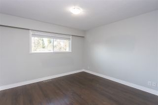 Photo 7: 3089 DORSET Place in Abbotsford: Abbotsford East House for sale : MLS®# R2437061