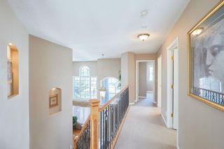 Photo 23: 658 Arbour Lake Drive NW in Calgary: Arbour Lake Detached for sale : MLS®# A1084931