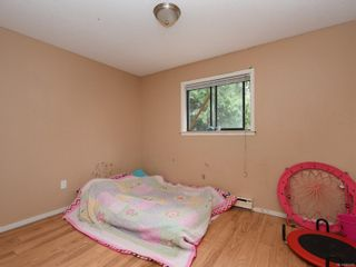 Photo 19: 848 Cuaulta Cres in : Co Triangle Half Duplex for sale (Colwood)  : MLS®# 865669