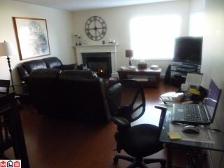 "Photo 4: 210 1280 FIR Street: White Rock Condo for sale in ""Ocean Villa"" (South Surrey White Rock)  : MLS®# F1122357"