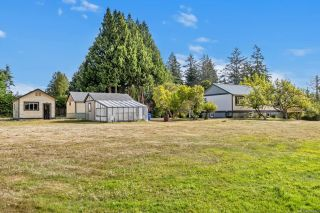 Photo 5: 6912 West Coast Rd in : Sk Whiffin Spit House for sale (Sooke)  : MLS®# 854816
