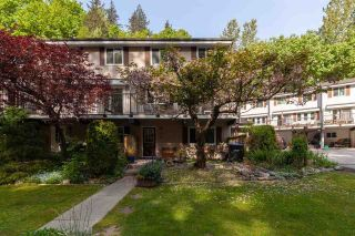 """Photo 2: 17 10000 VALLEY Drive in Squamish: Valleycliffe Townhouse for sale in """"VALLEY VIEW PLACE"""" : MLS®# R2580745"""