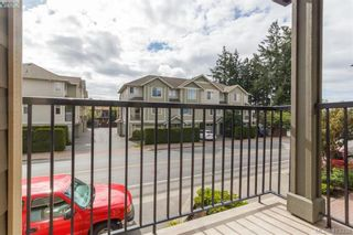 Photo 21: 107 2920 Phipps Rd in VICTORIA: La Langford Proper Row/Townhouse for sale (Langford)  : MLS®# 819568