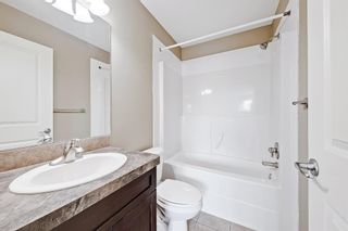 Photo 23: 301 3704 15A Street SW in Calgary: Altadore Apartment for sale : MLS®# A1153007