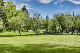 Photo 29: 2308 16A Street SW in Calgary: Bankview Row/Townhouse for sale : MLS®# A1126043