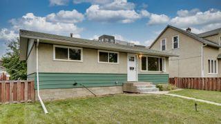 Photo 3: 12839 67 Street in Edmonton: Zone 02 House for sale : MLS®# E4260816