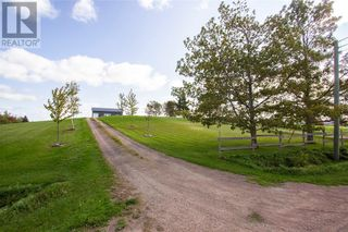 Photo 2: 305 Route 940 in Upper Sackville: Vacant Land for sale : MLS®# M138970