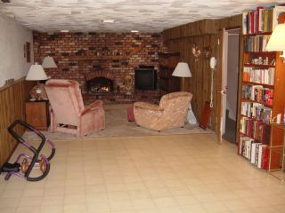 Photo 15: 6575 DOGWOOD Drive in Sardis: Sardis West Vedder Rd House for sale : MLS®# H2602965