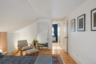 Photo 13: 11314 68 Street in Edmonton: Zone 09 House for sale : MLS®# E4263233
