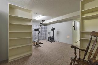 Photo 23: 415 LEHMAN Place in Port Moody: North Shore Pt Moody Townhouse for sale : MLS®# R2565469