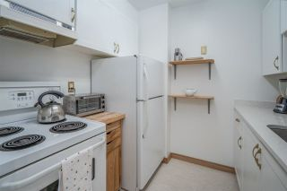 "Photo 11: 329 204 WESTHILL Place in Port Moody: College Park PM Condo for sale in ""WESTHILL PLACE"" : MLS®# R2496106"