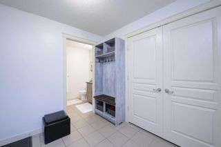 Photo 38: 131 SPRINGBLUFF Boulevard SW in Calgary: Springbank Hill Detached for sale : MLS®# A1066910