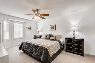 Photo 21: 601 Riverside Drive NW: High River Semi Detached for sale : MLS®# A1115935