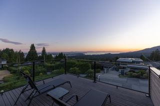 Photo 30: 3760 ST. PAULS Avenue in North Vancouver: Upper Lonsdale House for sale : MLS®# R2620831