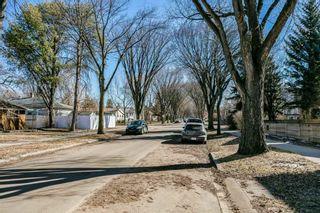 Photo 36: 9515 71 Avenue in Edmonton: Zone 17 House Half Duplex for sale : MLS®# E4234170