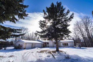 Photo 5: 205 Grandisle Point in Edmonton: Zone 57 House for sale : MLS®# E4230461