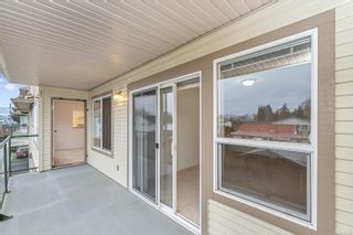Photo 20: 204 245 First St in : Du West Duncan Condo for sale (Duncan)  : MLS®# 861712