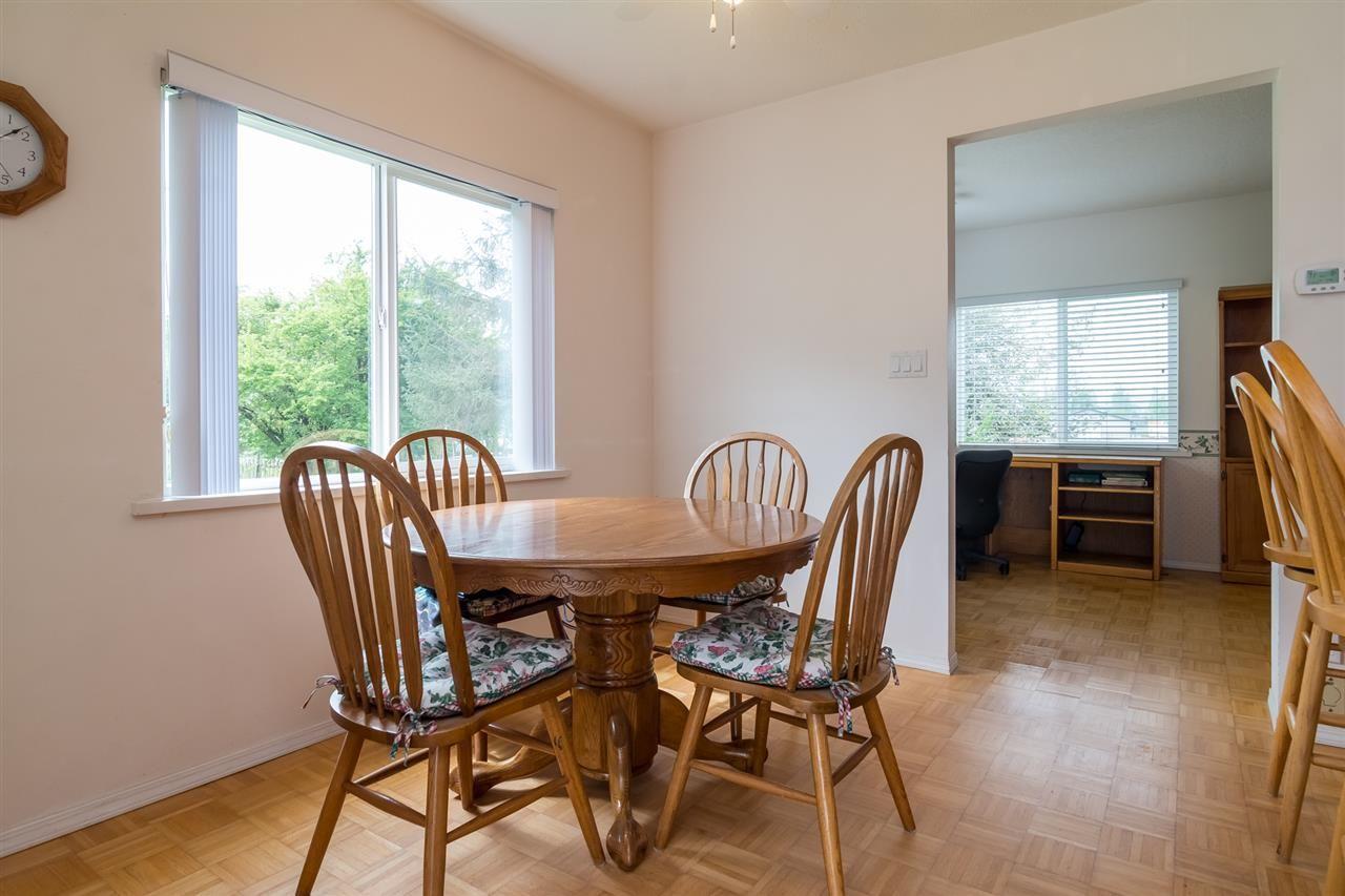 Photo 8: Photos: 3870 STEWART Road: Yarrow House for sale : MLS®# R2165934