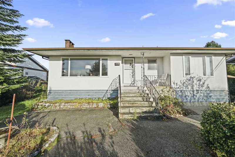 FEATURED LISTING: 7495 AUBREY Street Burnaby
