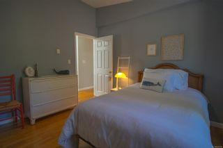 Photo 28: 2780 Turnbull Rd in : PQ Qualicum North House for sale (Parksville/Qualicum)  : MLS®# 855338