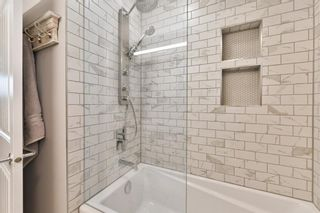 Photo 26: 6128 Lloyd Crescent SW in Calgary: Lakeview Detached for sale : MLS®# A1151128
