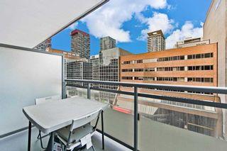 Photo 10: 505 89 Dunfield Avenue in Toronto: Mount Pleasant West Condo for sale (Toronto C10)  : MLS®# C4580456