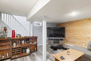 Photo 12: 1001 16 Avenue: Cold Lake House for sale : MLS®# E4233429
