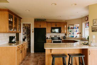 Photo 11: 6193 MIKA Road in Sechelt: Sechelt District House for sale (Sunshine Coast)  : MLS®# R2609628