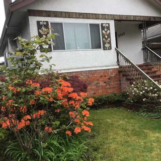Photo 2: 2560 DUNDAS Street in Vancouver: Hastings House for sale (Vancouver East)  : MLS®# R2568438