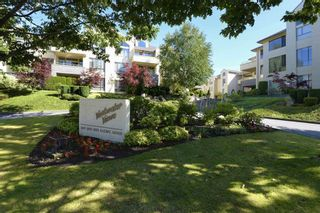 FEATURED LISTING: 314 - 12871 RAILWAY Avenue Richmond