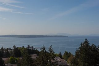 """Photo 1: 407 1501 VIDAL Street: White Rock Condo for sale in """"THE BEVERLEY"""" (South Surrey White Rock)  : MLS®# R2274978"""