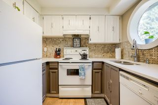 """Photo 18: 332 7055 WILMA Street in Burnaby: Highgate Condo for sale in """"BERESFORD"""" (Burnaby South)  : MLS®# R2599390"""