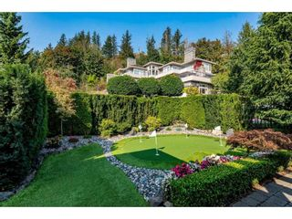 """Photo 40: 2567 EAGLE MOUNTAIN Drive in Abbotsford: Abbotsford East House for sale in """"Eagle Mountain"""" : MLS®# R2498713"""