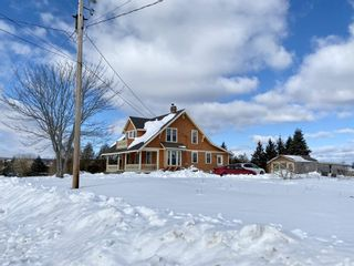 Photo 30: 306 Town Road in Falmouth: 403-Hants County Residential for sale (Annapolis Valley)  : MLS®# 202102892