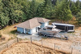 Photo 29: A 8865 Randys Pl in : Sk West Coast Rd House for sale (Sooke)  : MLS®# 884598