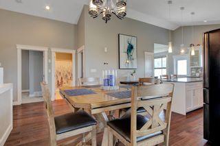 Photo 14: 57 Southbridge Crescent: Calmar House for sale : MLS®# E4254378