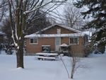Property Photo: 227 Pine Beach DR in Georgina