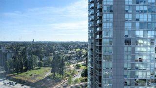 Photo 35: 2503 13688 100 Avenue in Surrey: Whalley Condo for sale (North Surrey)  : MLS®# R2583538