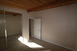 Photo 7: PACIFIC BEACH Condo  ()  : 2 bedrooms : 1792 Missouri Street in San Diego